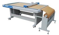 Sewing Machines   Hitech   Machines sales